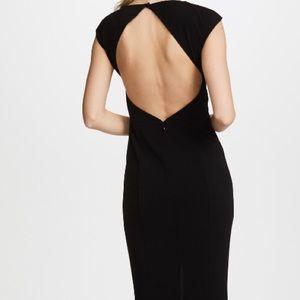 Rachel Zoe formal dress
